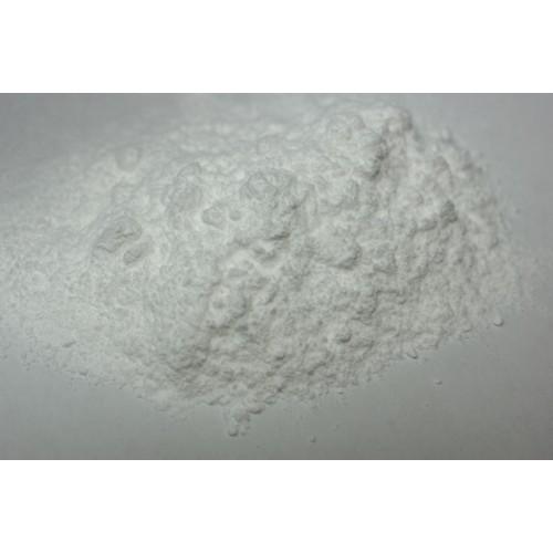 Calcium phosphate - 100g