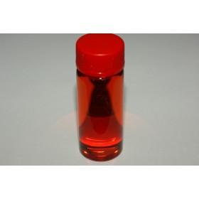 Iron pentacarbonyl - 15ml