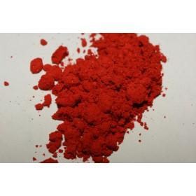 Potassium hexachloropalladate(IV) 99% - 1g
