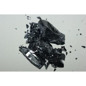 Gallium arsenide 99,999% - 10g