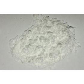 Barium sulfate - 100g