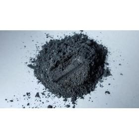 Bismuth telluride 99,99% - 10g