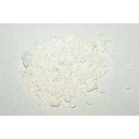 Calcium hypochlorite - 100g