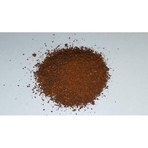 Calcium dichromate - 10g