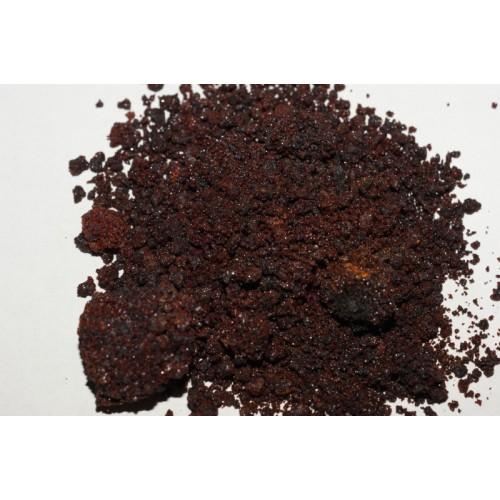 Cadmium dichromate - 10g