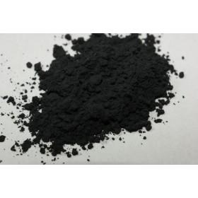 Cadmium selenide 99,99% - 10g