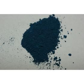 Cobalt aluminium oxide 99,9% - 10g
