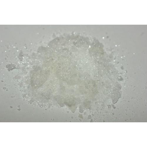 Aluminum cesium sulfate 99,9% - 10g
