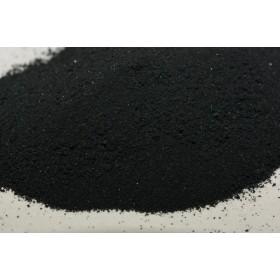 Copper(II) sulfide - 10g
