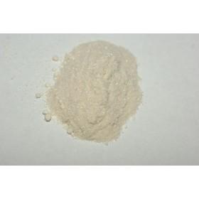 Diphenylcarbazide - 10g