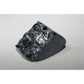 Gallium arsenide crystal 99,999% - 16,5g
