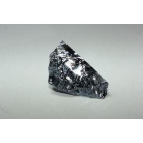 Gallium arsenide crystal 99,999% - 17,5g