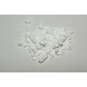 Gadolinium(III) fluoride 99,9% - 10g