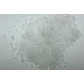 Gadolinium(III) sulfate 99,9% - 10g