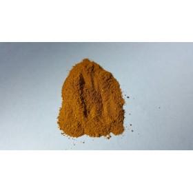 Vanadic acid  - 10g