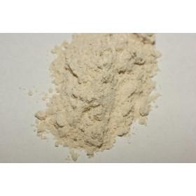 Hexachlorobenzene - 100g