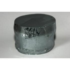 Indium arsenide 99,999% 5N - 243g