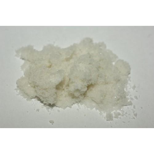 Ammonium tetrafluoroberyllate - 10g