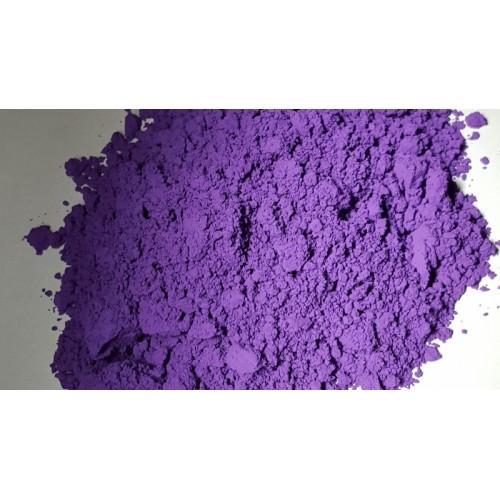 Ammonium manganese(III) pyrophosphate - 10g