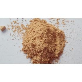 Phosphorus(V) nitride 98% - 10g