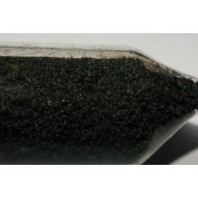 Ruthenium(III) chloride - 30g ampoule