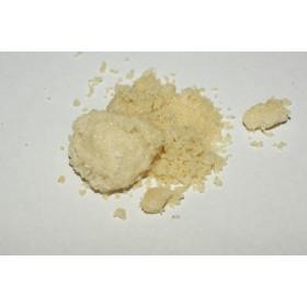 Antimony tribromide - 10g