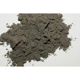 Titanium disilicide - 10g