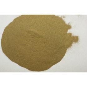 Zirconium nitride - 10g