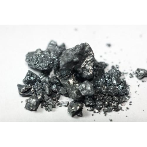 Zinc arsenide crystals 99,999% - 10g