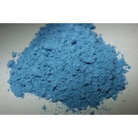 Zirconium Vanadium silicate - 10g