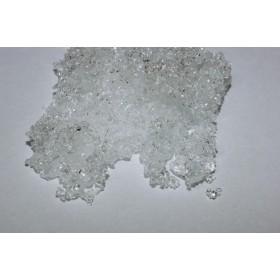 Ammonium acetate - 100g