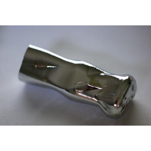Antimony 99,9999% - 45g