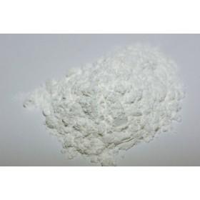 Bismuth(III) carbonate - 10g