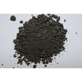 Bismuth(III) iodide - 10g