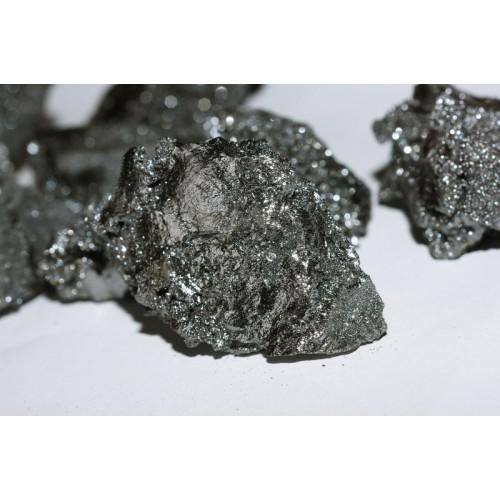 Boron (crystalline) 99,9% ~ 20g