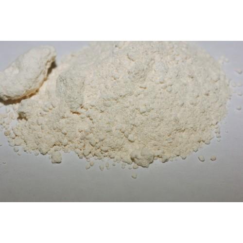 Cadmium iodate - 10g
