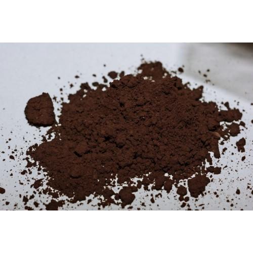 Calcium nitride - 10g