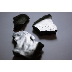 Carbon aerogel - 10g