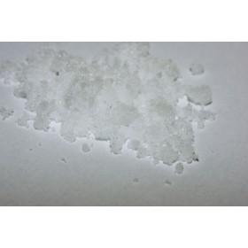 Cerium(III) ammonium nitrate - 10g