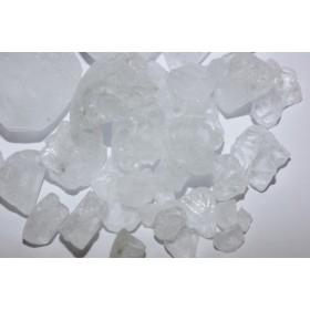 Cesium Indium(III) sulfate  - 10g