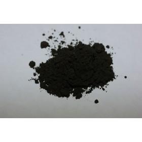 Chromium(II) selenide 99,5% - 10g