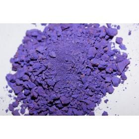 Cobalt molybdate - 10g