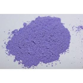 Cobalt orthophosphate