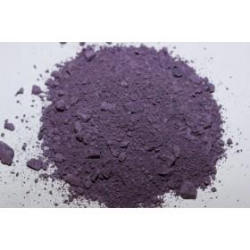 Cobalt tungstate - 10g