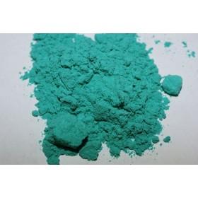Copper(II) citrate - 10g