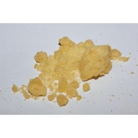 Holmium(III) chloride 99,9%  - 10g