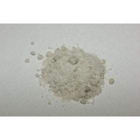 Indium(III) bromide -10g
