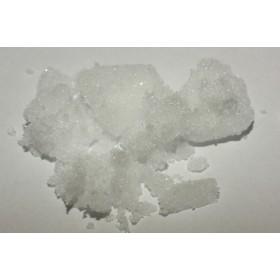 Indium(III) nitrate - 10g