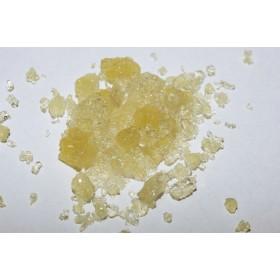 Iron(II) perchlorate - 10g