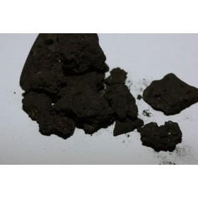 Iron(II) selenide 99,9% - 10g